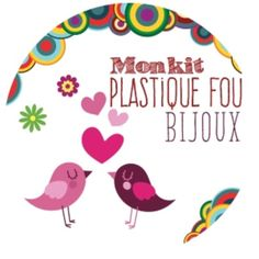 Mon kit Plastique fou propose une activité clé-en-main à base dun matériau bien spécial Plus d'info : http://ift.tt/2yMhudA