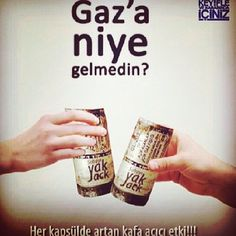 #gaz #occupygezi Root Beer, Small Groups, Freedom, Turkey, Park, Quotes, Life, Beer, Quotations