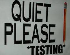Image result for junior  tester