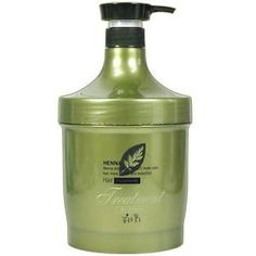 Somang Henna Hair Treatment 1000ml ** Click on the image for additional details.Note:It is affiliate link to Amazon.