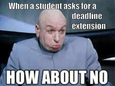 Here's collection of some Work Memes teacher that are so funny and hilarious.I'm sure that these Work Memes teacher will make you laugh. Teacher Humour, Teaching Humor, Teaching Quotes, Teacher Stuff, Teaching Reading, English Teacher Humor, Teaching Tips, Student Memes, School Memes