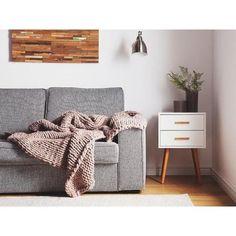 149 Meilleures Images Du Tableau Scandinave En 2018 Furniture Et