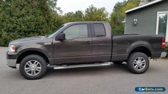 2006 Ford F-150 #ford #f150 #forsale #unitedstates