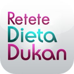 Cover art Social, Android Apps, Google Play, Cover Art, Blog, Recipes, Dukan Diet, Blogging