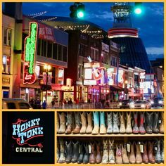 How to Spend 4 Days in Nashville, Tennessee Nashville Tours, Nashville Vacation, Visit Nashville, Nashville Tennessee, Mother Daughter Trip, Hawaii Travel, Listening To Music, Wonderful Places, Country Music