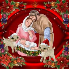 Jesus – Zdjęcia – Społeczność – Google+