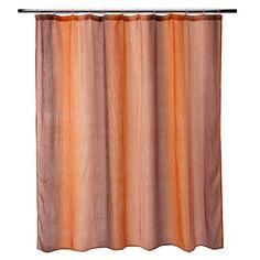 Curtain Rails For Dormer Windows Google Search Ideas For The House Pinterest Dormer