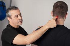 14 nyomáspont, amivel megszabadulhatsz a testedet kínzó fájdalmaktól | Kuffer