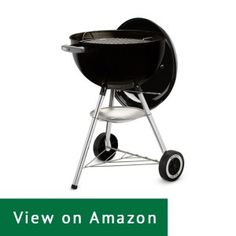 Are you looking for the best outdoor (BBQ) barbecue grill under 300 in 2018? Read our review to find out which one worth the money. (UPDATED) + BONUS best outdoor (BBQ) barbecue grill Buyer's Guide!