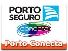 NEY SILVA TEL: 9090 98359 6337  http//portoseguroconectaney.comunidades.net