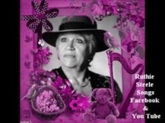 Ruthie Steele Music Fan Club #1 Old Country Songs, Fan, Club, Music, Movie Posters, Movies, Musica, Musik, Films