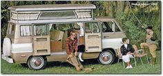 1970's camping - Google Search