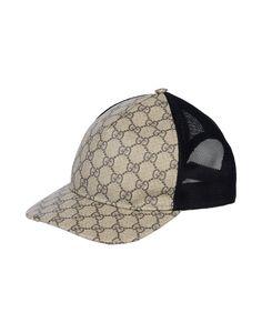 87d3579ba1e1e 55 Best Luxury hats images in 2019