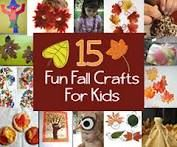 toddler crafts - Google Search