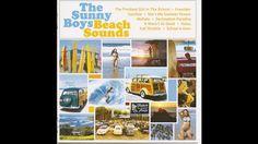 The Sunny Boys - Freerider