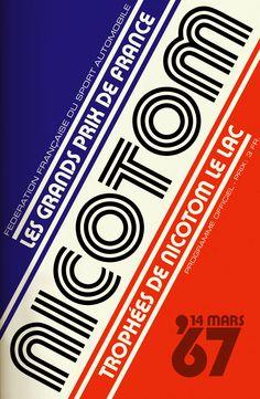 Grand Prix de France (1967)