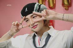 Kids Diary, Fandom, Kids Zone, Extended Play, Lee Know, Phobias, Kids Videos, Lee Min Ho, Korean Boy Bands