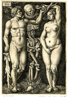 Laue nude fake Eva