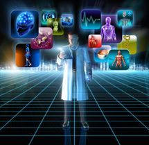 The Need for Interoperable and Portable Electronic Medical Records