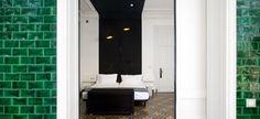 Praktik Rambla Hotel in Barcelona Superior Double Room