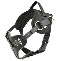 Yurkiw Protection and tracking Dog Harness MEDIUM Girth 2634  RedLine K9 * Details can be found by clicking on the image.-It is an affiliate link to Amazon. #DogLeashesHarnessesCollars