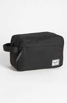 5f6030c1a4f 18 Best GG Dopp Kit images   Dopp kit, Toiletry bag, Travel kits