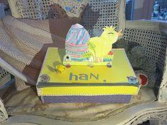 Paasontbijt doos Birthday Cake, Desserts, Tailgate Desserts, Deserts, Birthday Cakes, Postres, Dessert, Cake Birthday, Plated Desserts