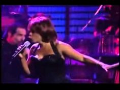 ▷ Bobby Womack - California Dreaming Across 110th Street - YouTube