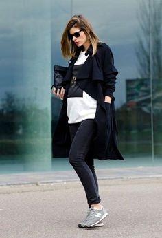 Amei. Quem gostou ? Encontre peças com o mesmo estilo de design. Clique aqui! http://imaginariodamulher.com.br/bonprix-roupas-femininas/