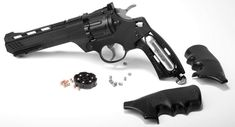 Looking for the best airsoft revolver? We have tested the very best 9 out there today and outline why they will give you the best advantage in your next game Revolvers, Perfect Image, Perfect Photo, Love Photos, Cool Pictures, Black Ops, Good Grips, Thats Not My, Revolver