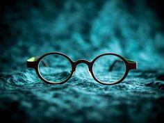 Glasses by Rick Wezenaar on X Project, Round Glass, Glasses, Product Photography, Eyewear, Eyeglasses, Eye Glasses