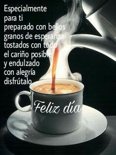 Salud Tutorial and Ideas Morning Greetings Quotes, Good Morning Messages, Morning Images, Good Morning Coffee, Good Morning Love, Good Day Quotes, Good Morning Quotes, Morning Thoughts, Farming