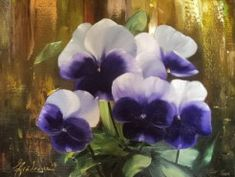 Tablouri cu flori - Picturi pe Panza   tablouri-de-vis.ro pagina 61 Painting, Art