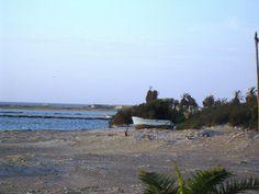 Top Ten Peruvian Beaches--> stay at Paracas see poor mans gagalpogous island