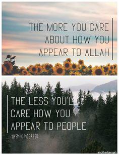 -Yasmin Mogahed