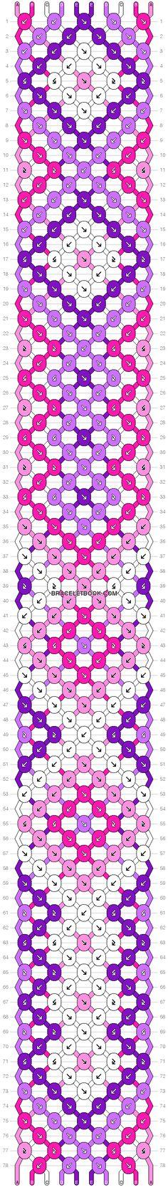 Normal Pattern #12528 added by ashuhh