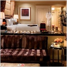 5D/4N Stay in a Luxury Suite in either the Venetian or Palazzo Towers, Las Vegas, Nevada #travel #hotel #luxury #suite #Venetian #Palazzo #LasVegas #Nevada #CheapTravel