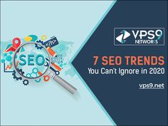 Update your website with these 7 must-have SEO trends. Be ahead of the competition. Rank higher on SERP to get more leads that convert in less time. Seo, Competition, Success, How To Get, Trends, Canning, Business, Check, Store