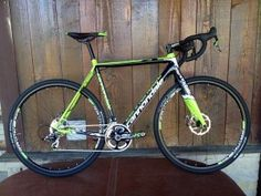 2013-Cannondale-Super-X-Disc-Cyclocross-Bike01