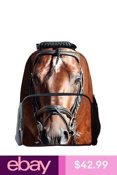fbac18c290 Kids School Bags Animal Printed Backpack