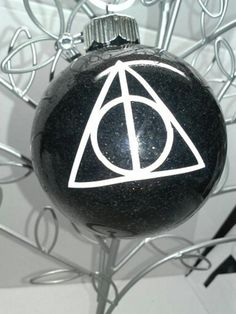 hallows-ornament