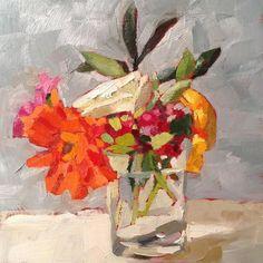 Amy Schimler-Safford art - Поиск в Google