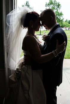 As seen in Southern Weddings Magazine Bubble veil Ivory bubble veil with train  Poofy bubble veil bridal veil custom made on Etsy, $75.00