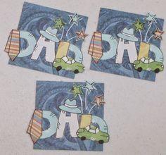 Pam's Paper Piecings: Paper Piecings that begin with D