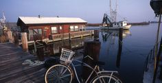 Apalachicola, St George Island, Eastpoint and the Forgotten Coast Information   Apalachicola Bay Chamber of Commerce