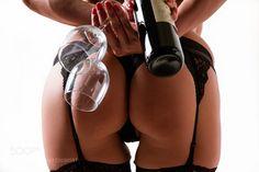 Vine by mar_hor