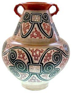 cerâmica marajoara e tapajônica - Pesquisa Google
