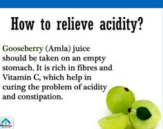 How to relieve acidity? Visit us at http://www.medimarg.com/ Medimarg offers you Online test/health package booking Electronic Health Records(EHR) Home Visits(sample collection) Free Medical report storage Ask a health question to a doctor Share a report with a doctor Call back request to doctor