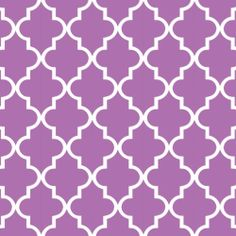 Radiant Orchid in Fabric