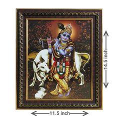 Krishna photos Krishna Photos, Krishna Images, The Dark One, India Usa, Lord Vishnu, The Darkest, Astrology, Religion, Idol
